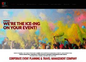Iceindia.biz thumbnail