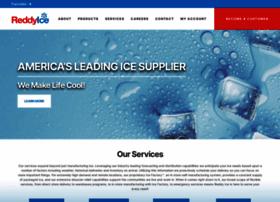 Icenow.com thumbnail