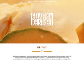 Icestreet.it thumbnail