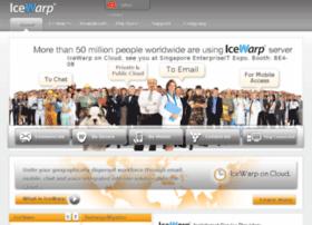 Icewarp.hk thumbnail