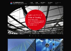 Ich-net.jp thumbnail