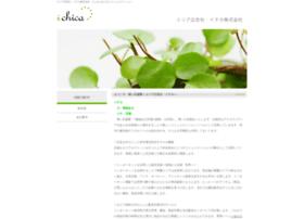 Ichica.co.jp thumbnail