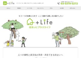 Ichii-re.co.jp thumbnail