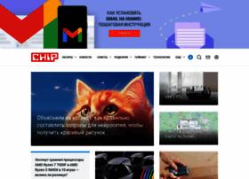 Ichip.ru thumbnail