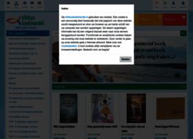 Ichthusboekhandel.nl thumbnail