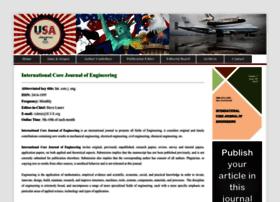Icj-e.org thumbnail