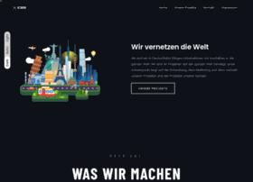 Icmw.de thumbnail
