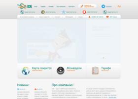 Icn.od.ua thumbnail
