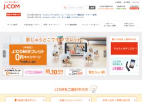 Icnet.ne.jp thumbnail