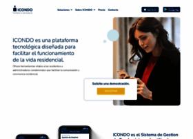 Icondo.cr thumbnail