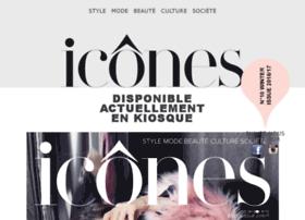 Icones.ma thumbnail