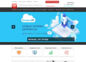 Iconsystems.ru thumbnail