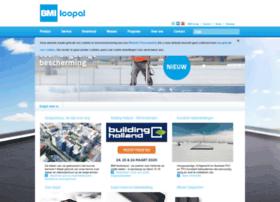 Icopal.nl thumbnail