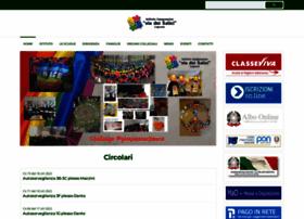Icsviadeisalici.it thumbnail