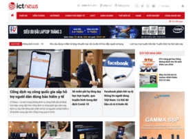 Ictnews.vn thumbnail