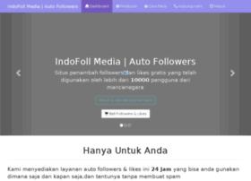 Id-followers.net thumbnail