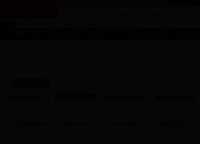 Idama.cz thumbnail