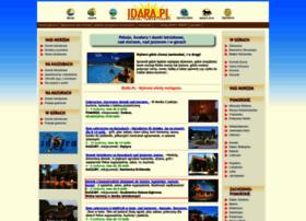 Idara.pl thumbnail