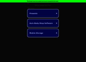Idea-garage.pro thumbnail