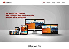 Ideabox.com.pk thumbnail