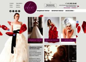 Ideal-salon.ru thumbnail
