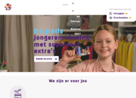 Ideal.snsbank.nl thumbnail