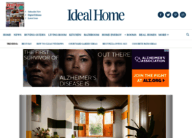 Idealhome.co.uk thumbnail