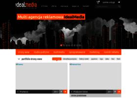 Idealmedia.pl thumbnail