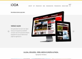 Ideamedya.com.tr thumbnail