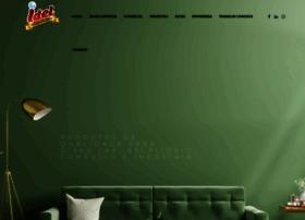 Idellimpeza.com.br thumbnail