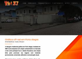 Ideograf.com.br thumbnail