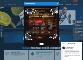 Idks999 Com At Wi Situs Judi Kasino Online Terpercaya Indokasino