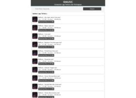 Idmusic.wapku.net thumbnail