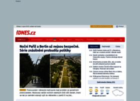 Idnes.cz thumbnail