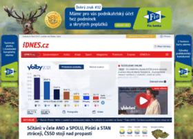 Idnesplus.cz thumbnail