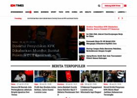 Idntimes.com thumbnail