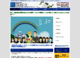 Ido.co.jp thumbnail