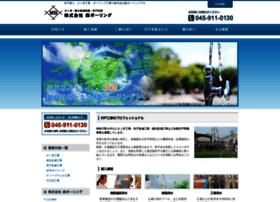 Idohori.jp thumbnail