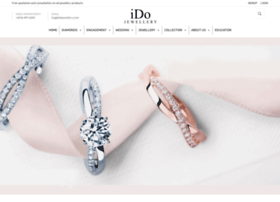 Idojewellery.com thumbnail