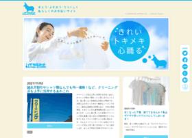 Idokaba.net thumbnail