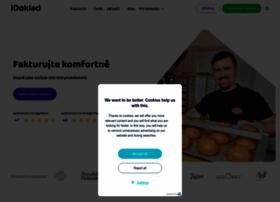 Idoklad.cz thumbnail