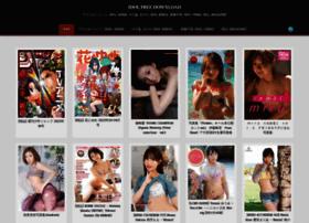 Idoltop.net thumbnail