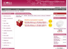 Idora.pl thumbnail