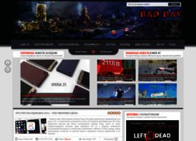 Idow.ru thumbnail