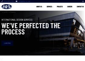 Ids-inc.net thumbnail