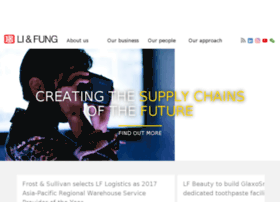 Idsgroup.com thumbnail