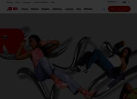 Ied.edu thumbnail