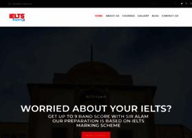 Ielts-expert.pk thumbnail