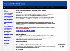 Ielts-writing.info thumbnail
