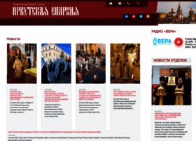Iemp.ru thumbnail